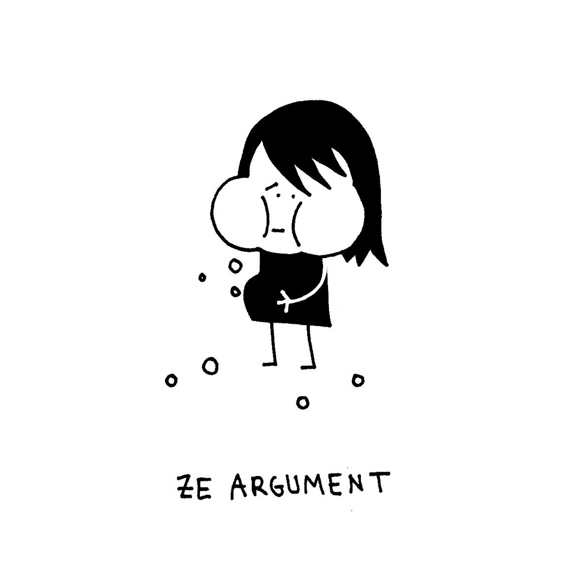 26-ze_argument.jpg