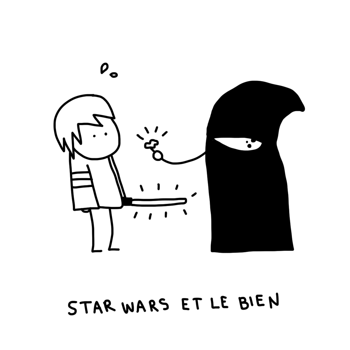 36-Star wars et le bien.jpg