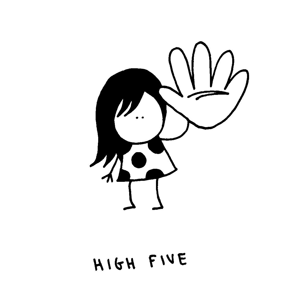 37-highfive.jpg