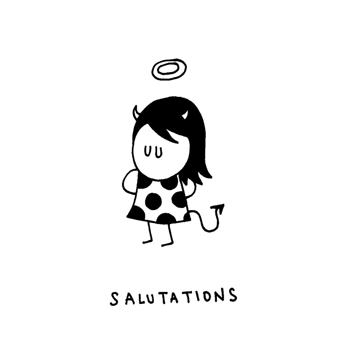 41-salutations.jpg