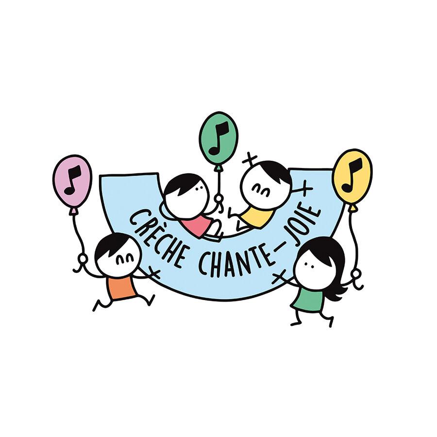Logo_Chante-joie.jpg