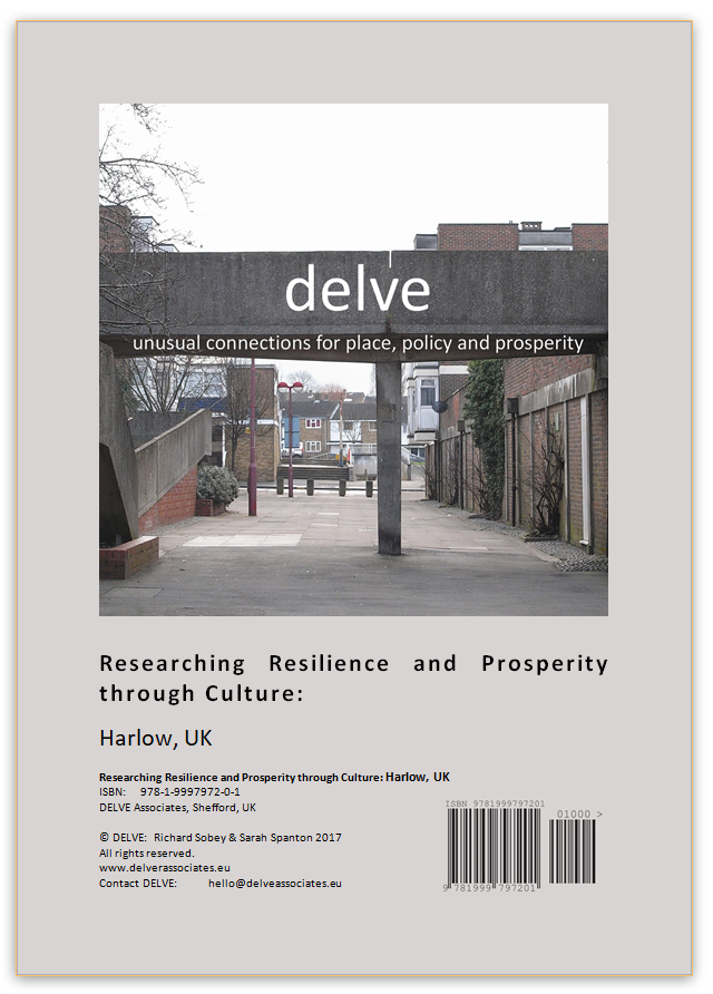 Researching Resilience and Prosperity cover.jpg