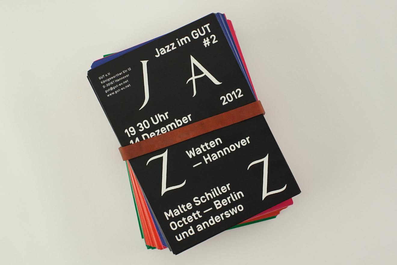 jazz_im_gut_1320_03.jpg