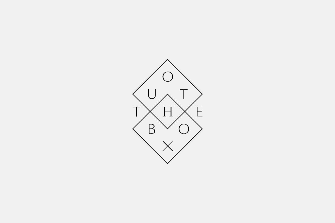 OutTheBox_03.jpg
