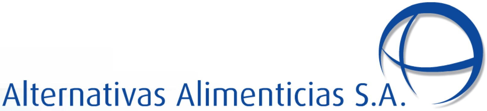 Alternativas Alimenticias.jpg