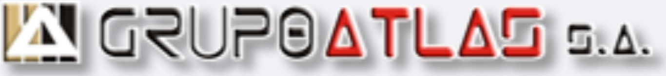 Grupo Atlas.jpg