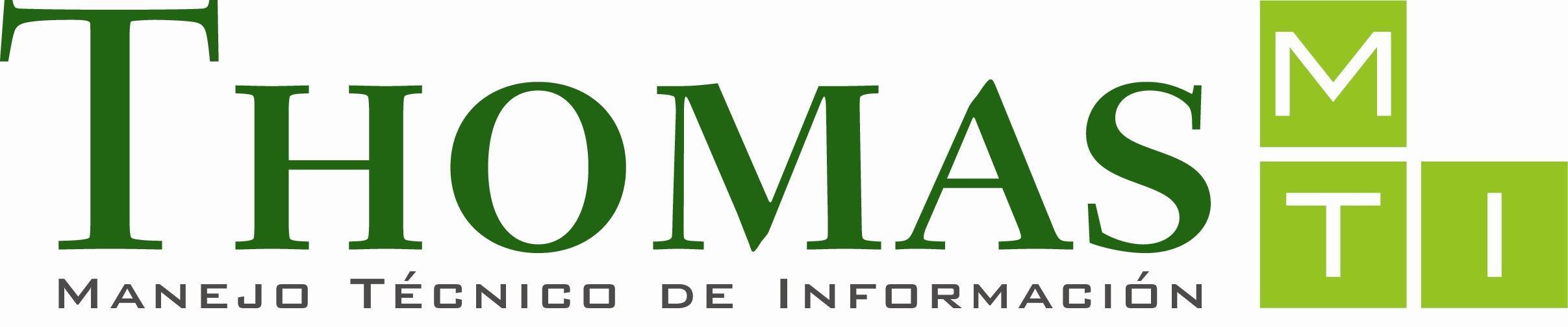 Thomas MTI.JPG