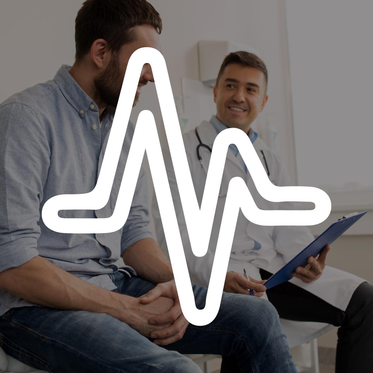 Proyectos de mejoramiento de la salud y bienestar de los seres humanos: - •Desarrollo de proyectos para la optimización financiera y operativa de las entidades prestadoras de salud (EPS).•Apoyo en la búsqueda de recursos financieros para las instituciones prestadoras de salud como hospitales y demás prestadores (IPS).