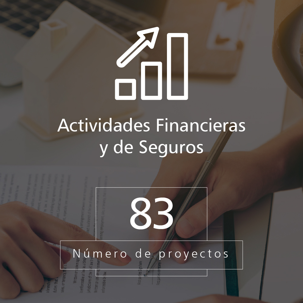 sectores-01.jpg