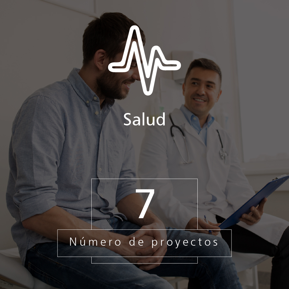 sectores-12.jpg