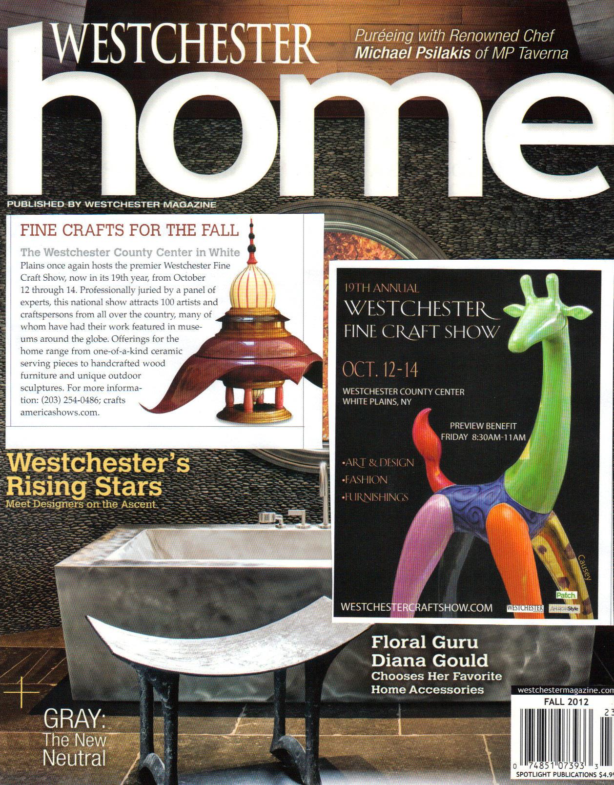 home magazine 1.JPG