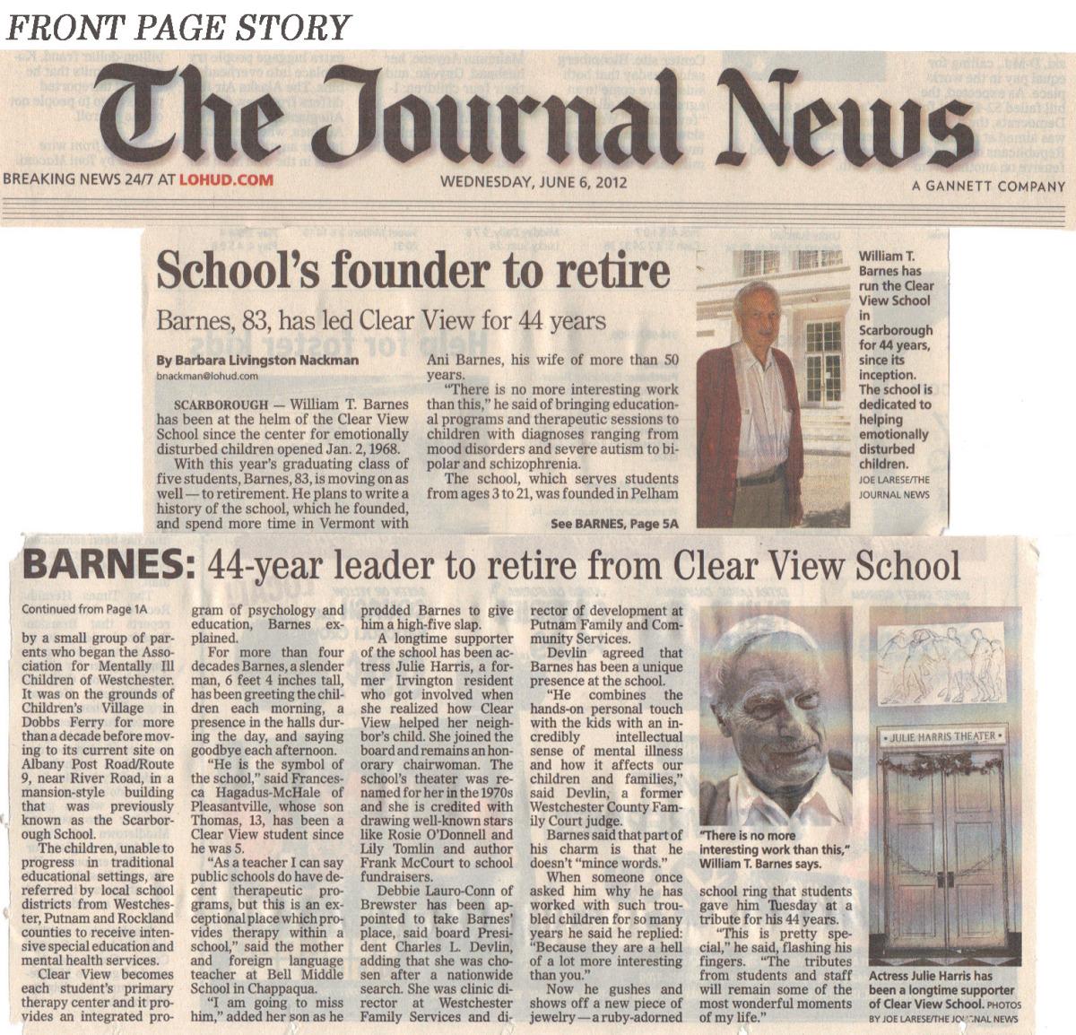 journal news copy CLEARVIEW.jpg