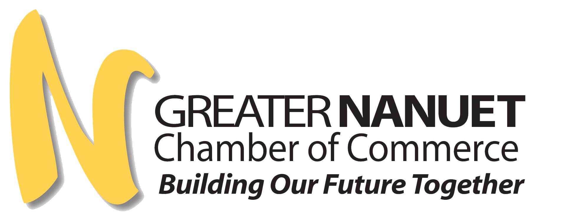 CHAMBER LOGO WITH CLEAR BACKGROUND.png