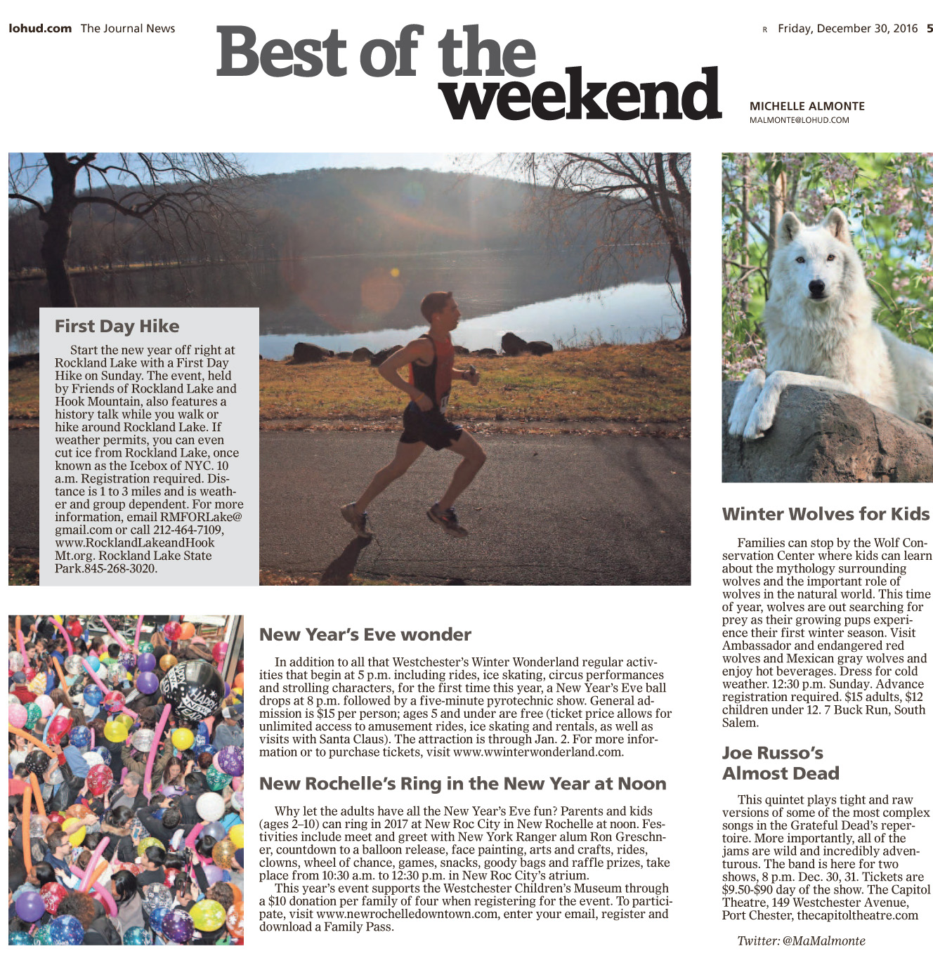 Rockland_Edition ring in new year journal news (1).jpg