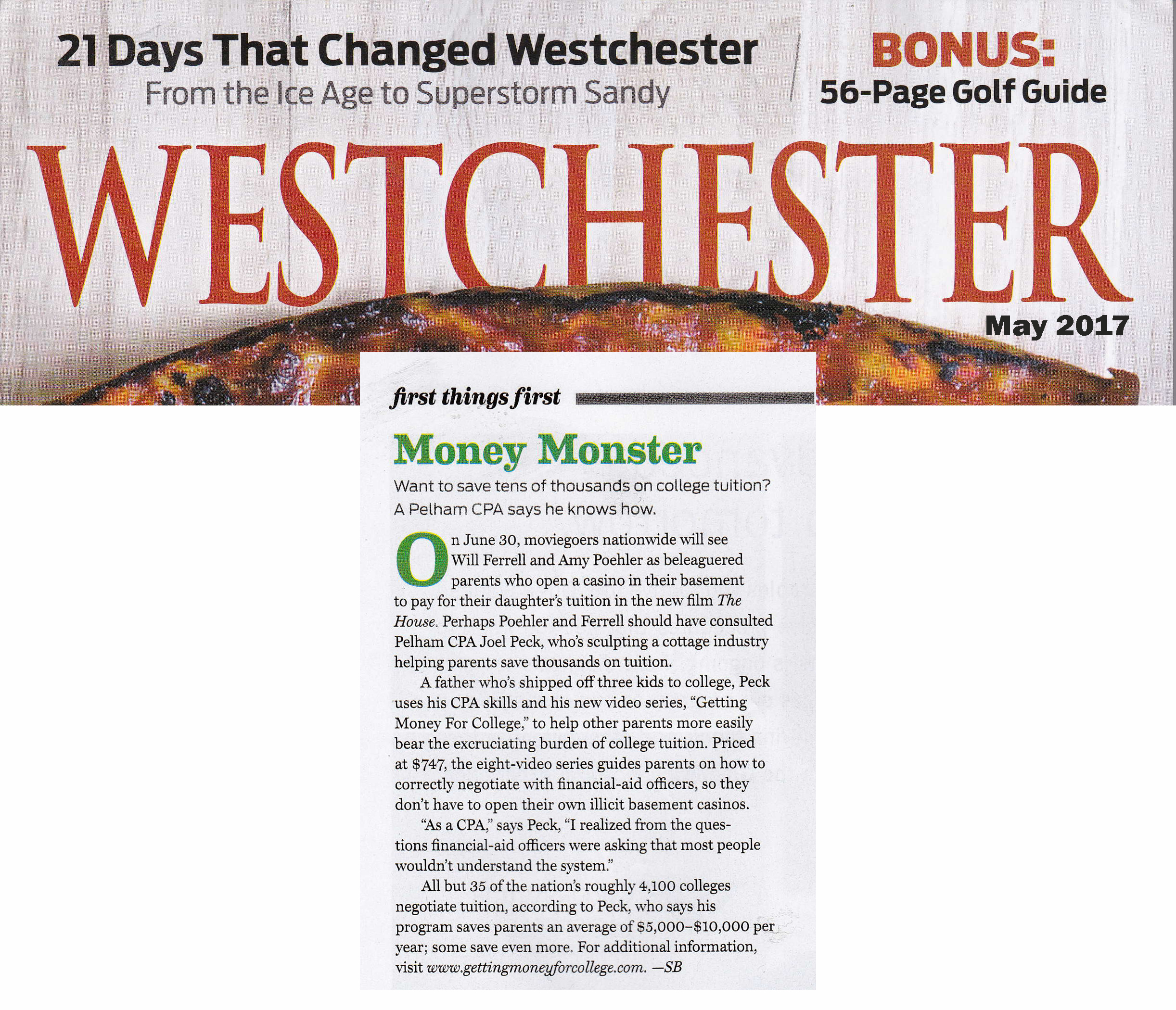westchester magazine article copy.jpg
