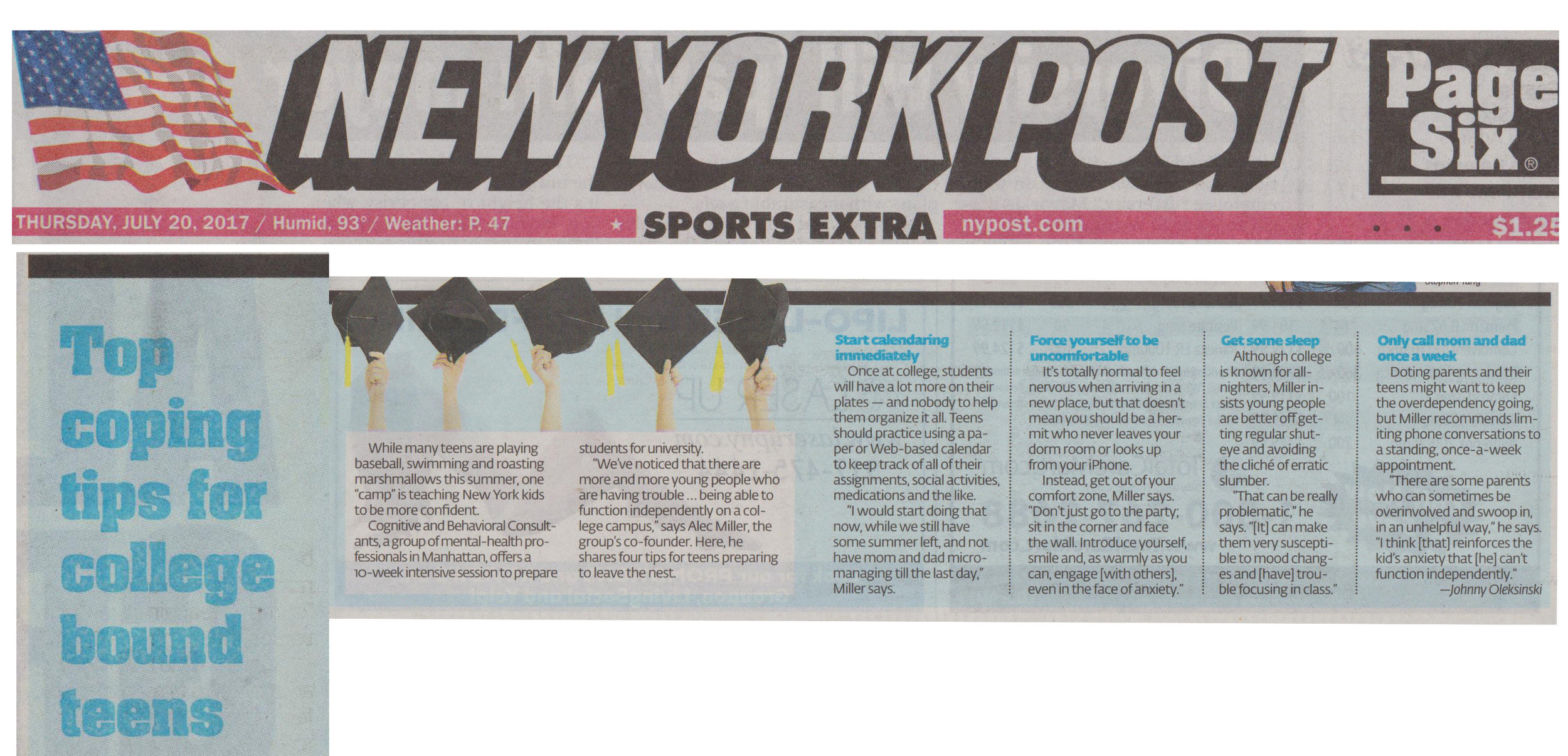 ny post full article_edited-1.jpg
