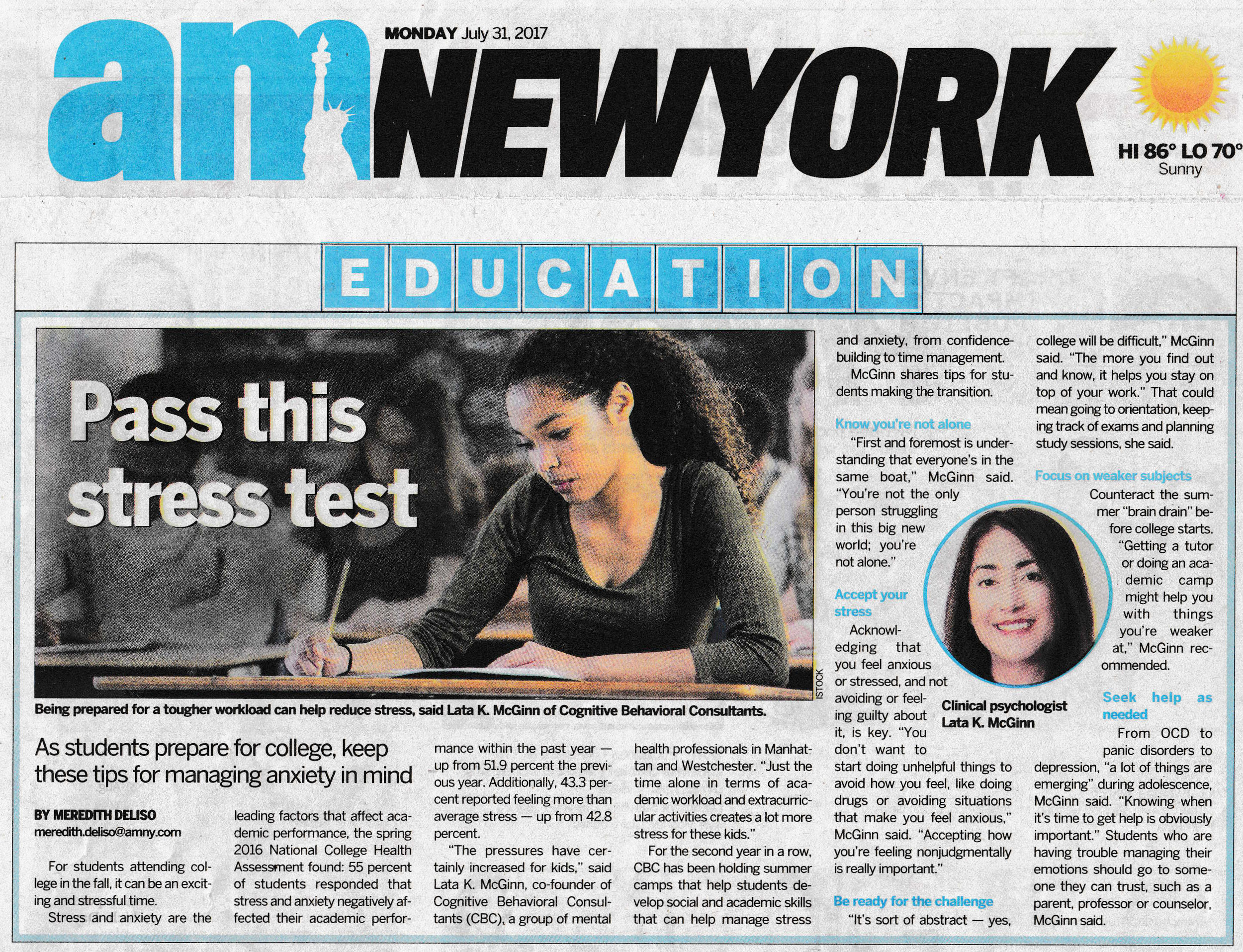 amny article_edited-1.jpg
