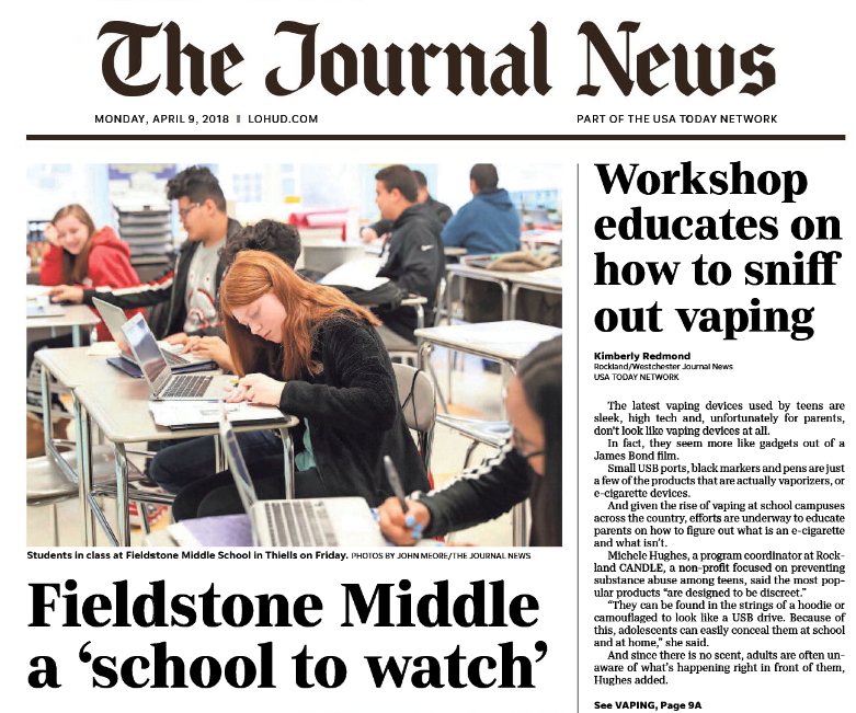 journal news front page vaping - Copy.PNG