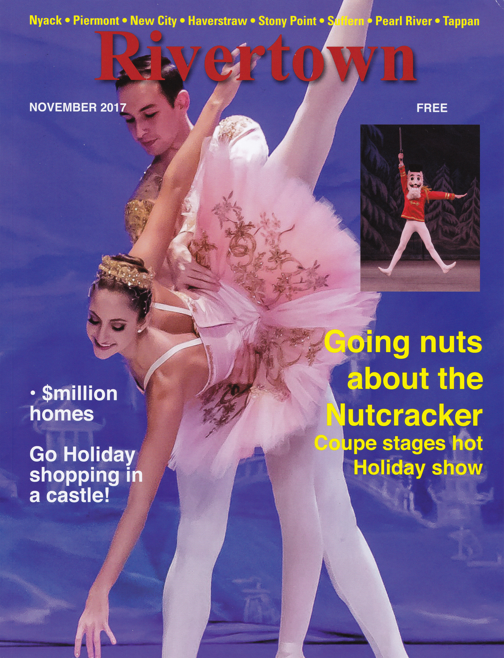 smaller front cover nutcracker.jpg