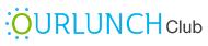 lunch logo 2.jpg