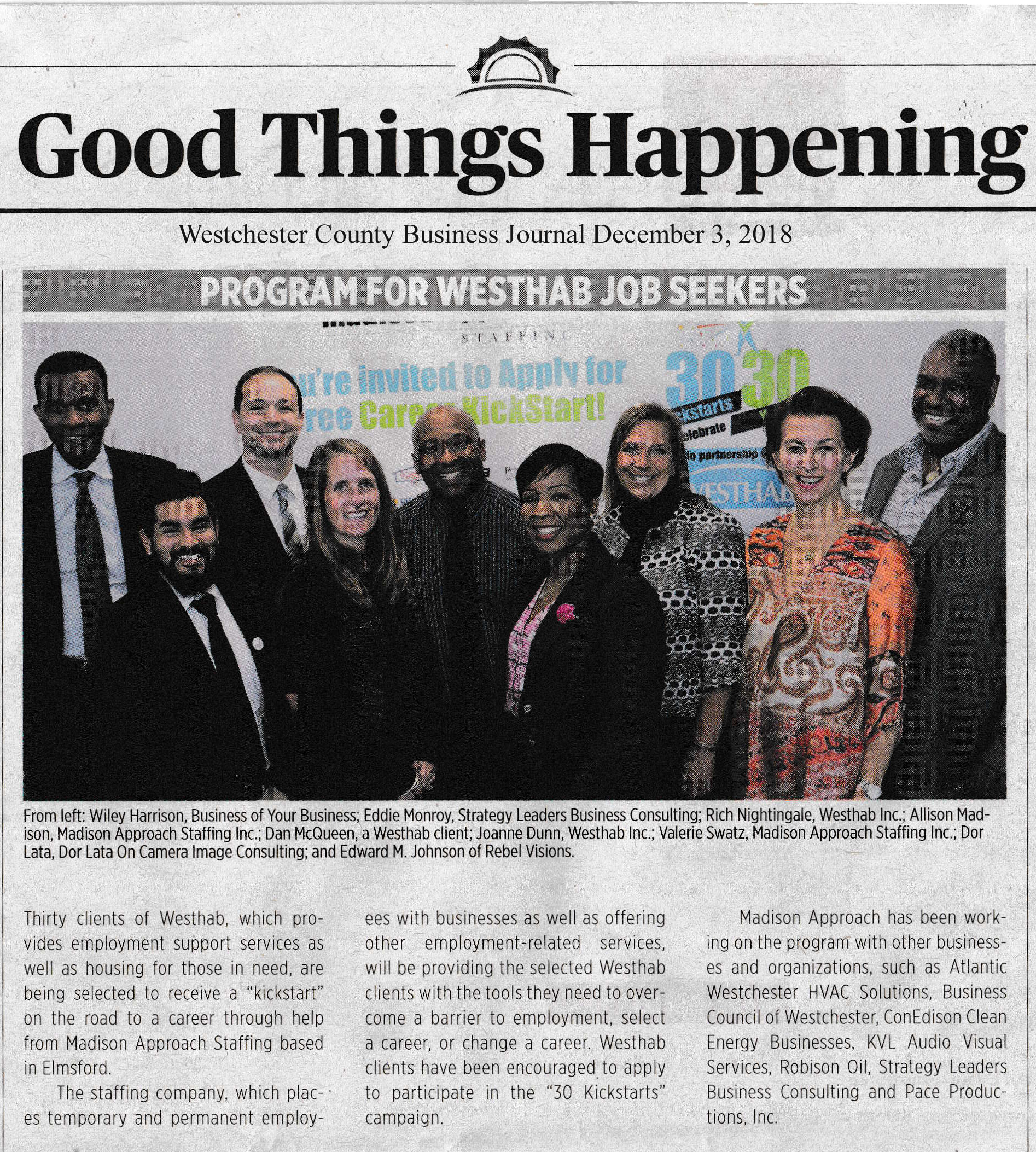 Madison Westhab article in WBJ copy.jpg
