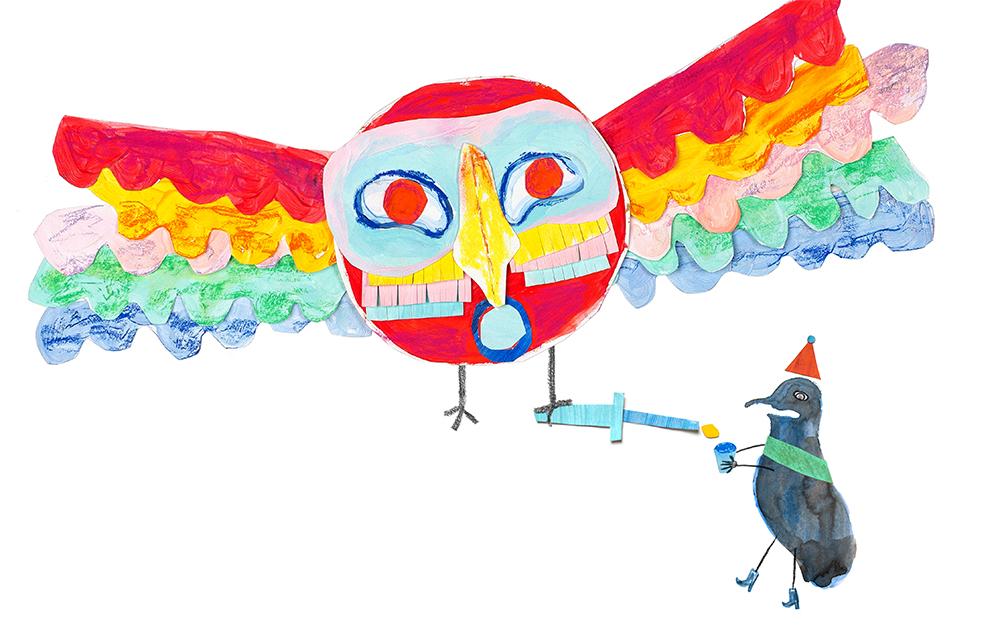 OWL_TCB.jpg