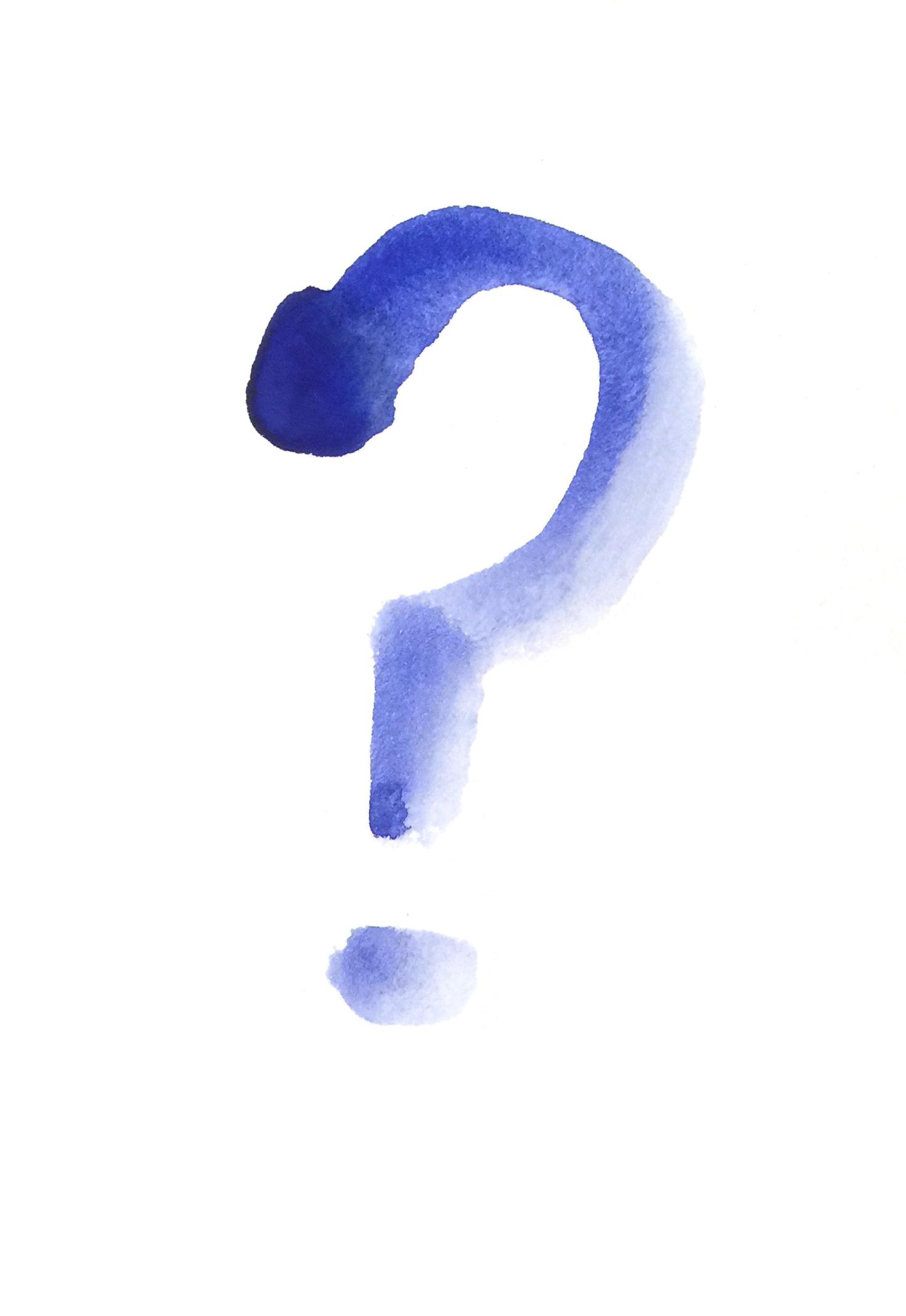 EPBP_Version2-QuestionMark.jpg