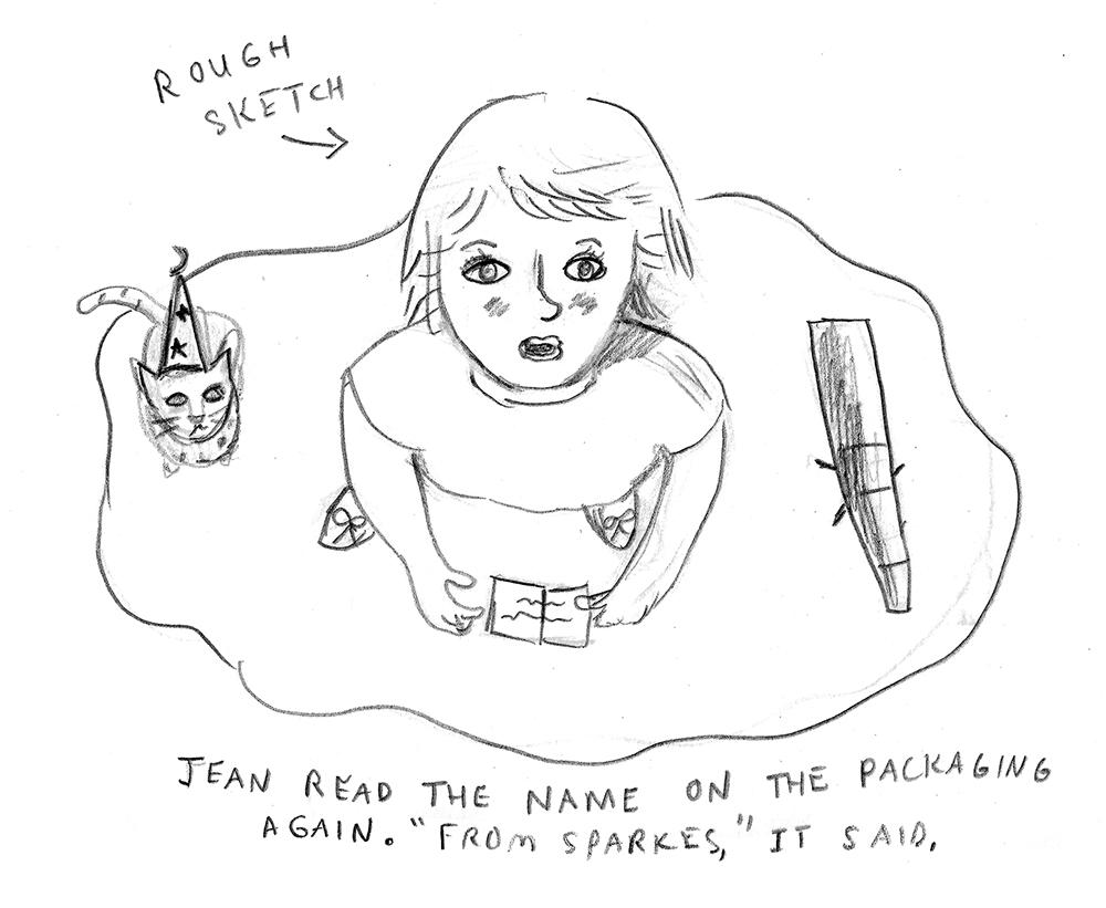 RoughSketch_Week4.jpg