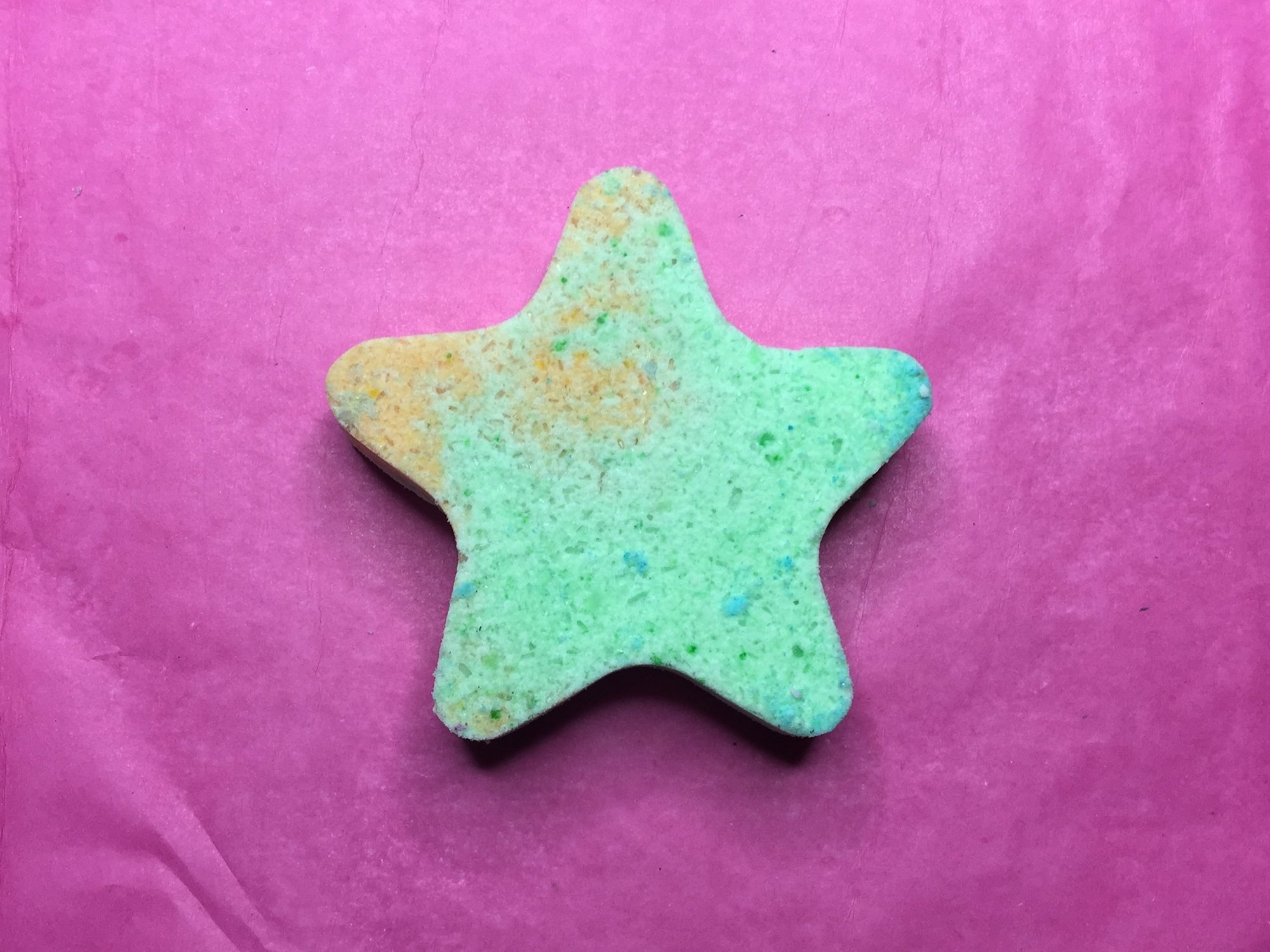 Star_Cookie_Cutter.jpg