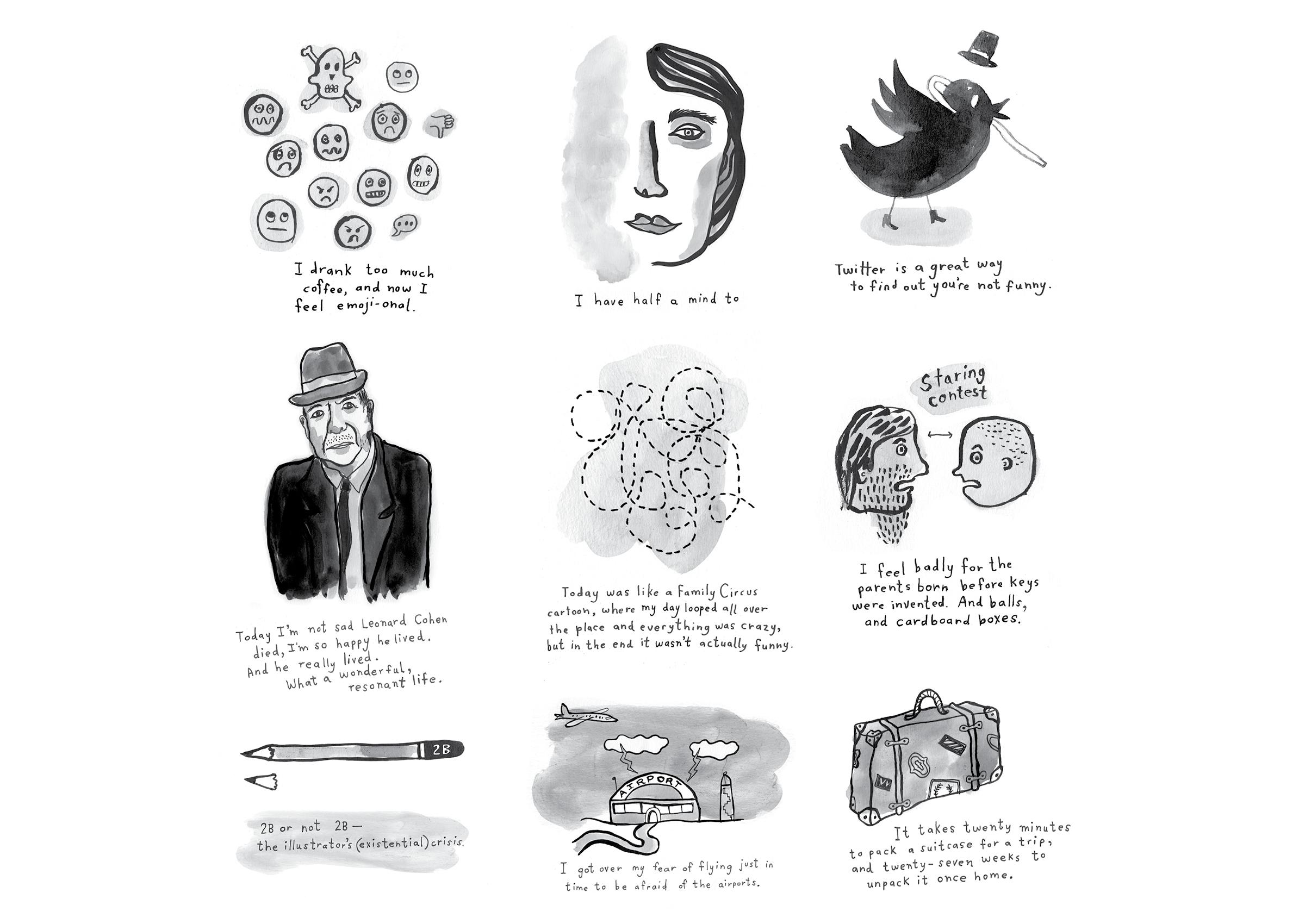 NYT_Illustration_Portfolio_TCB_8.jpg
