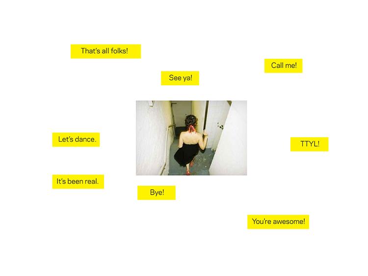 TCB_Bio_Pictorial-2-26.jpg