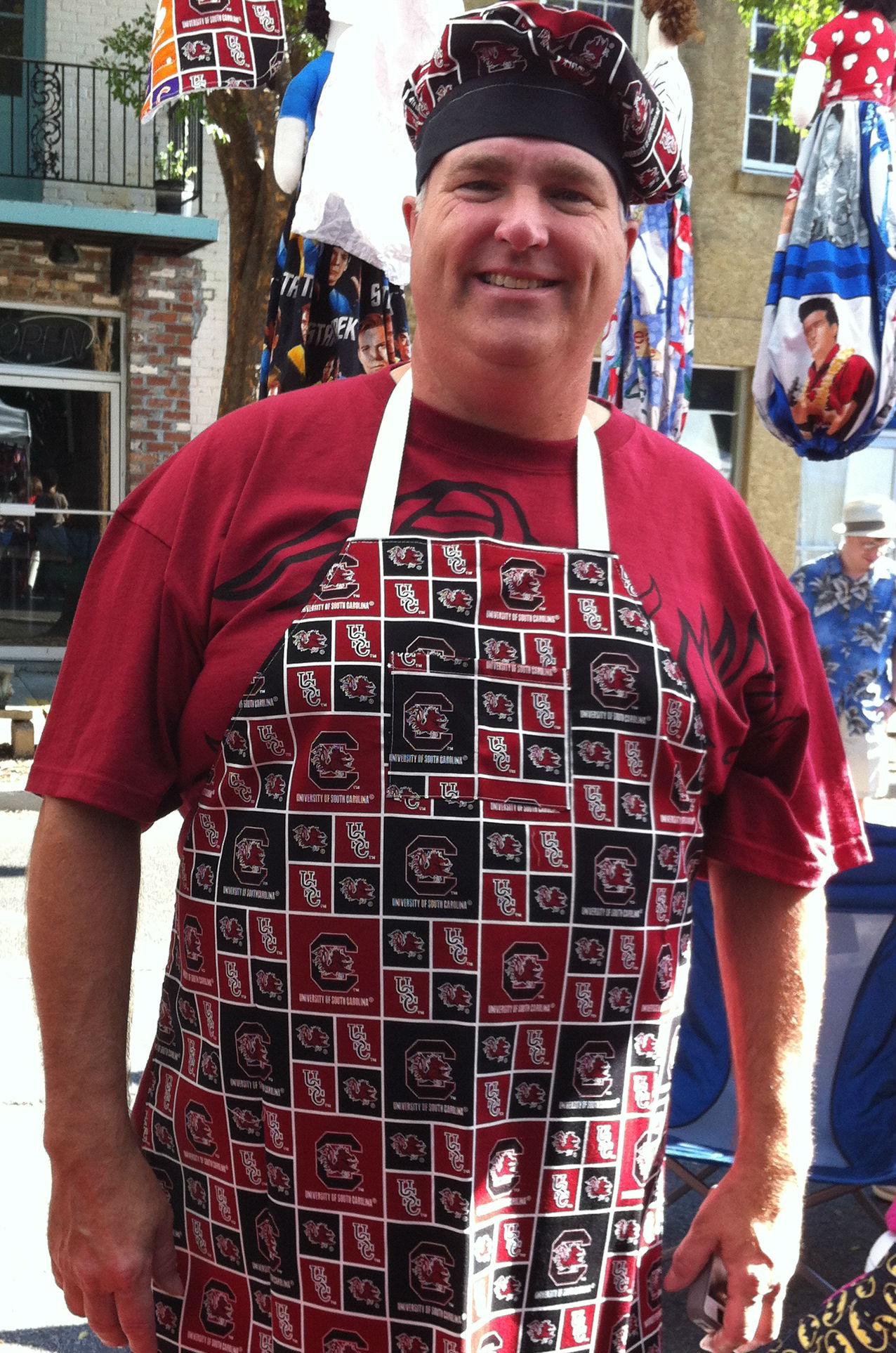 gamecocks apron.jpg