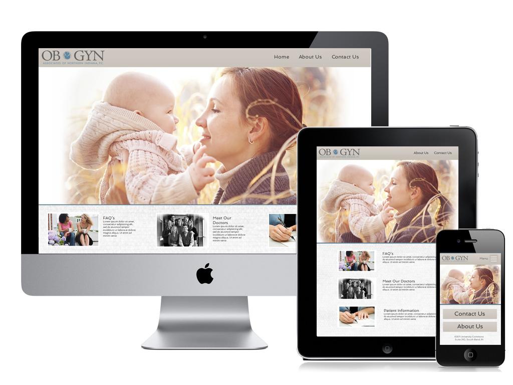 responsive-design-example1.jpg