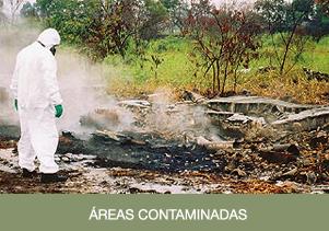 areas contaminadas.jpg