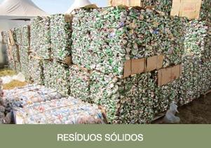 residuos solidos.jpg