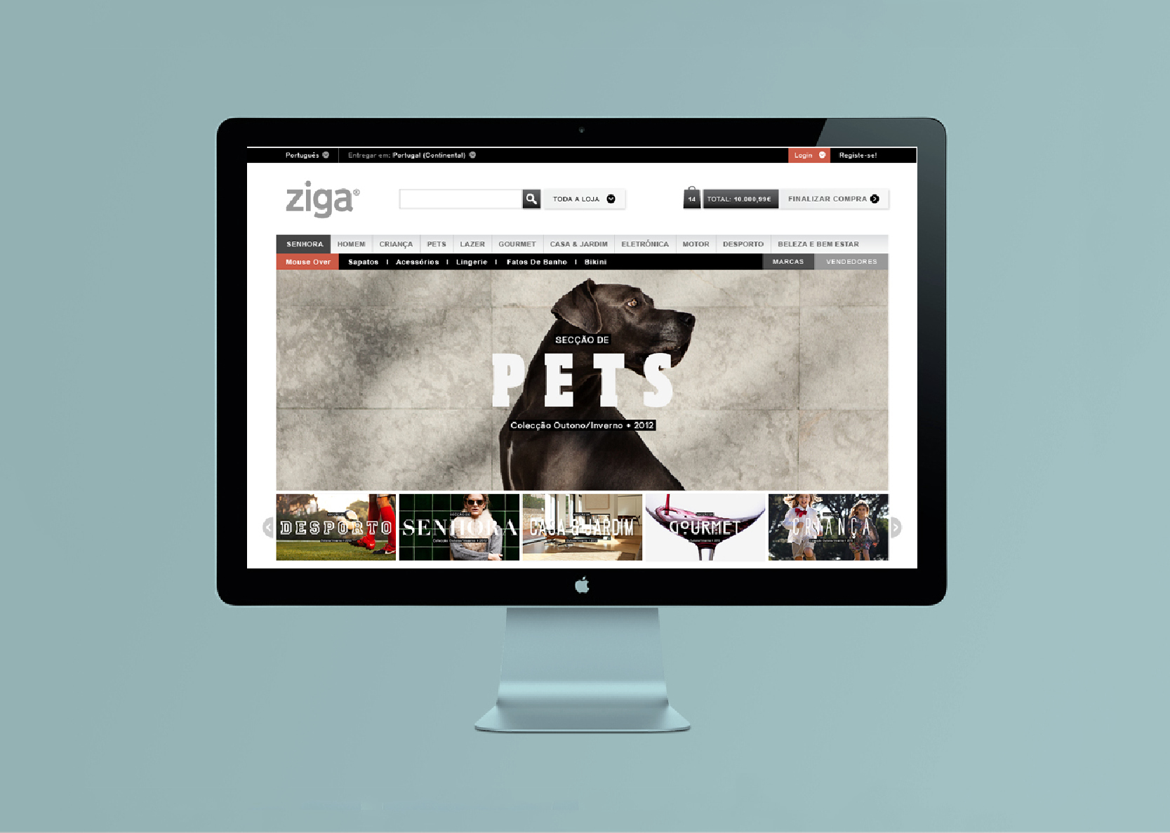 ziga-site3.jpg
