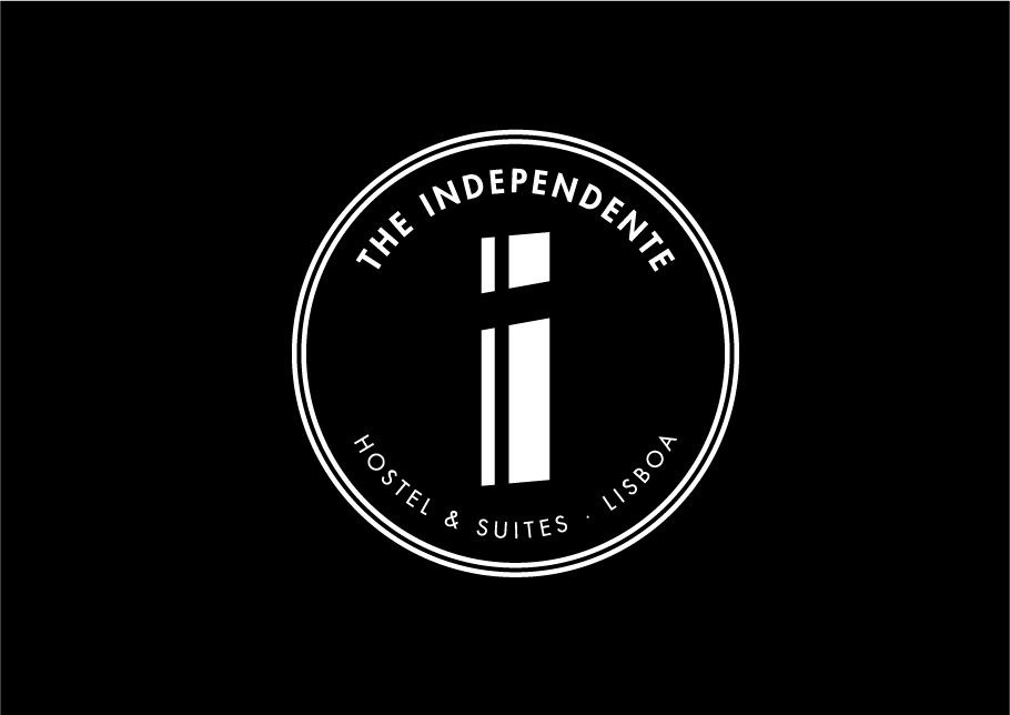 logo_the_indep_-04_visualizacao.jpg