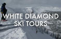 ski-tours.jpg