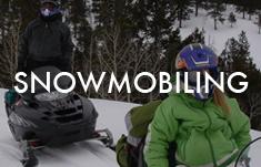 snowmobiling.jpg