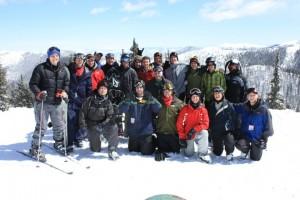 Ski-Trip-2.jpg