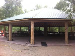 Pavilion-1.jpg
