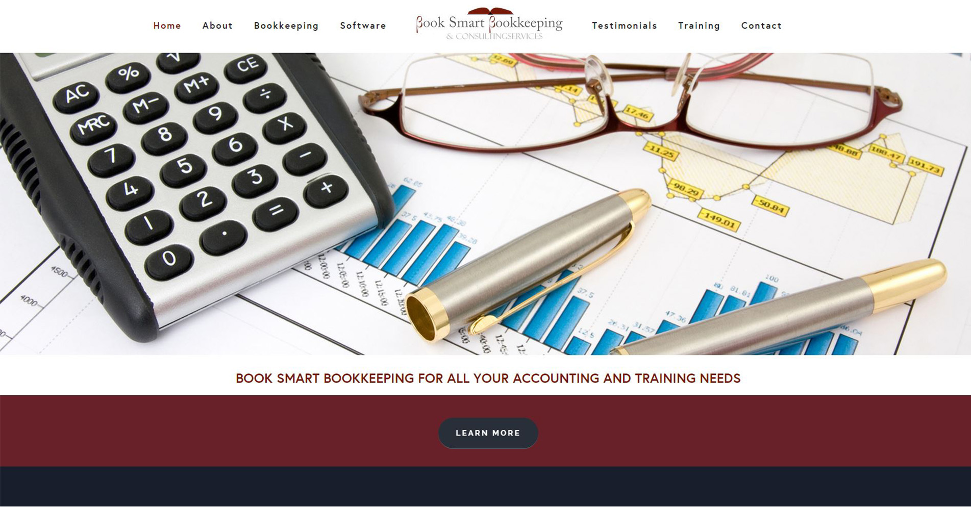 Book Smart Bookkeeping.JPG