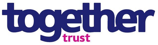 Together-Trust-Logo.jpg
