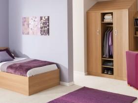 Tough Furniture large-banner-slide-002-280x210.jpg