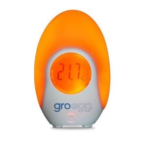 gro-egg-3_1.jpg
