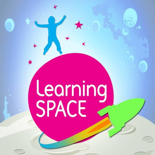 Learning+Space+FB+logo.jpg