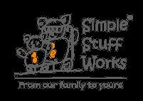 SimpleStuffWorks_Logo_grey_orange-1.png