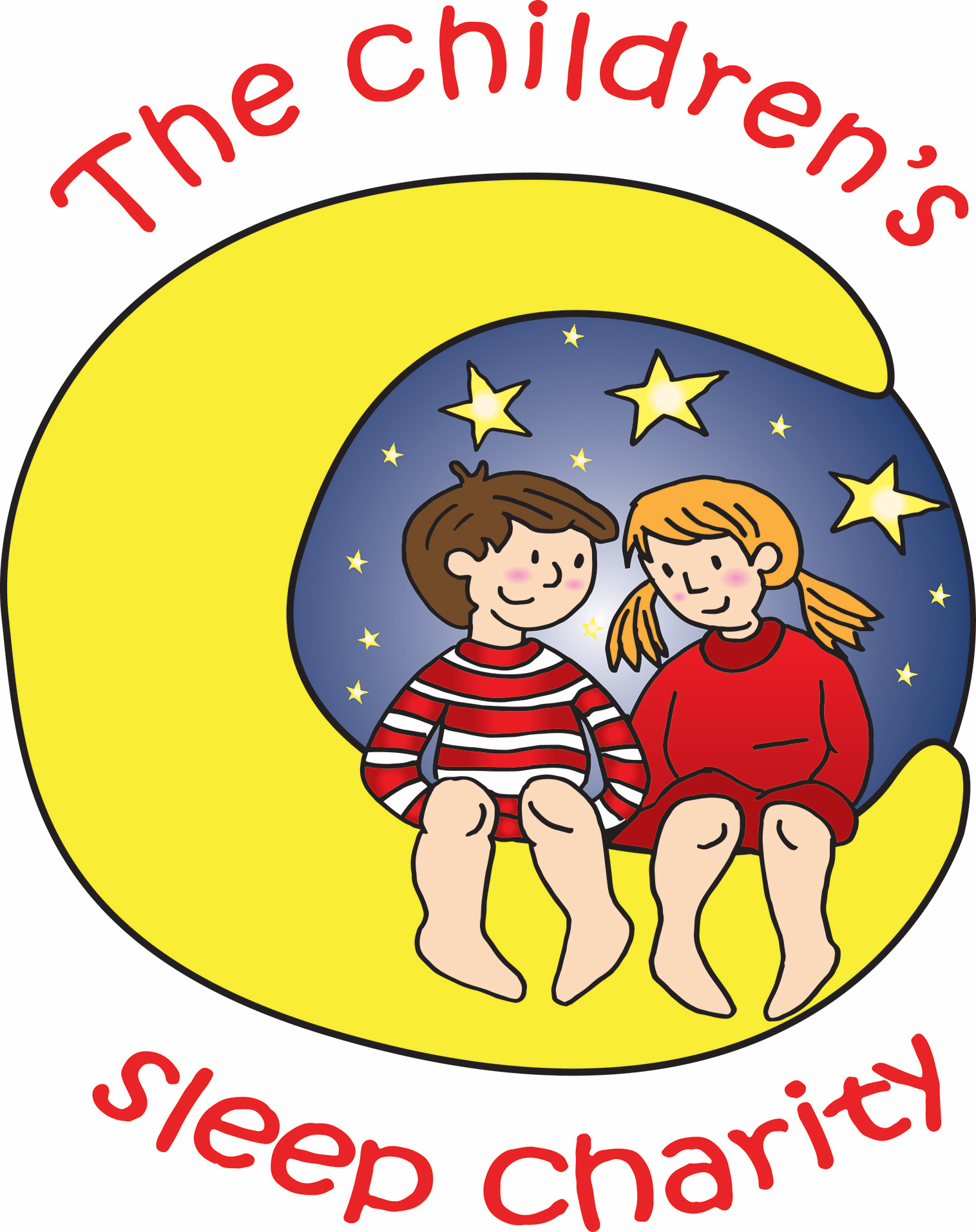 children's sleep charity logo.png