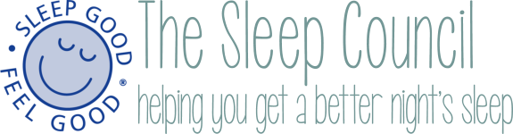 sleep-council-logo.png
