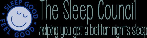 sleep-council-logo.png